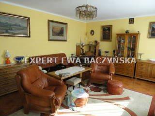 Dom na sprzedaż Olsztyn  400m2 Foto 1