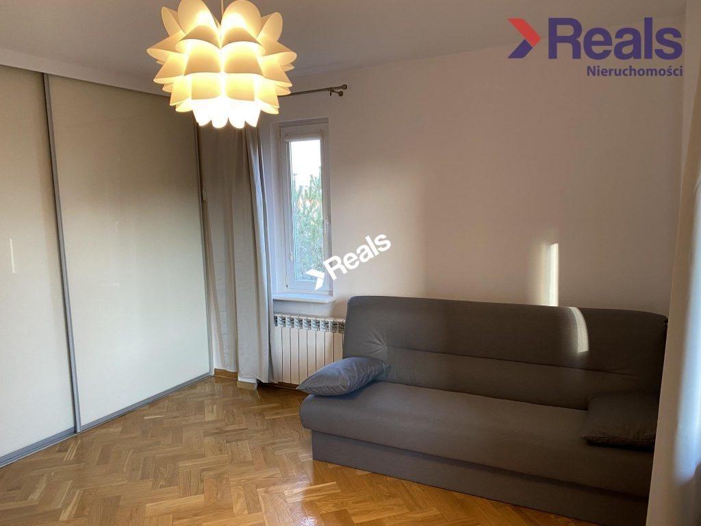 Mieszkanie trzypokojowe na sprzedaż Warszawa, Ursynów, Kabaty, Wąwozowa  71m2 Foto 2