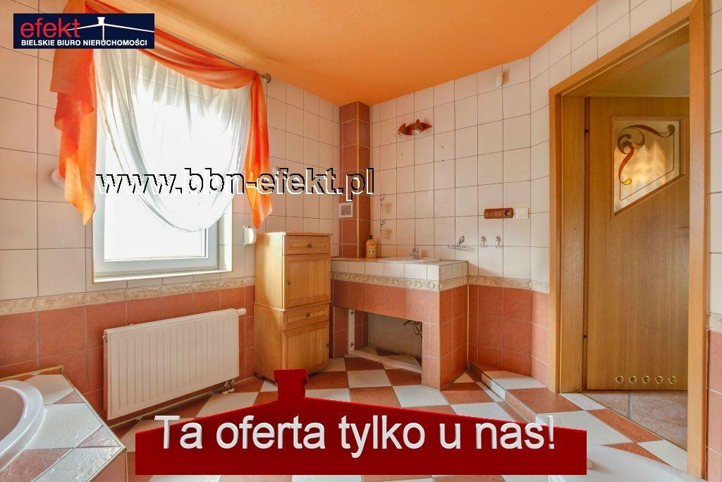 Dom na sprzedaż Grodziec  220m2 Foto 10
