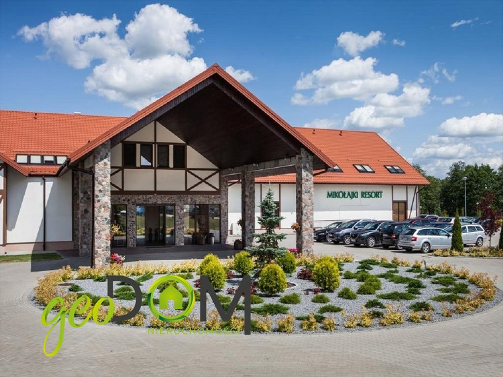 Lokal użytkowy na sprzedaż Jora Wielka  22m2 Foto 4