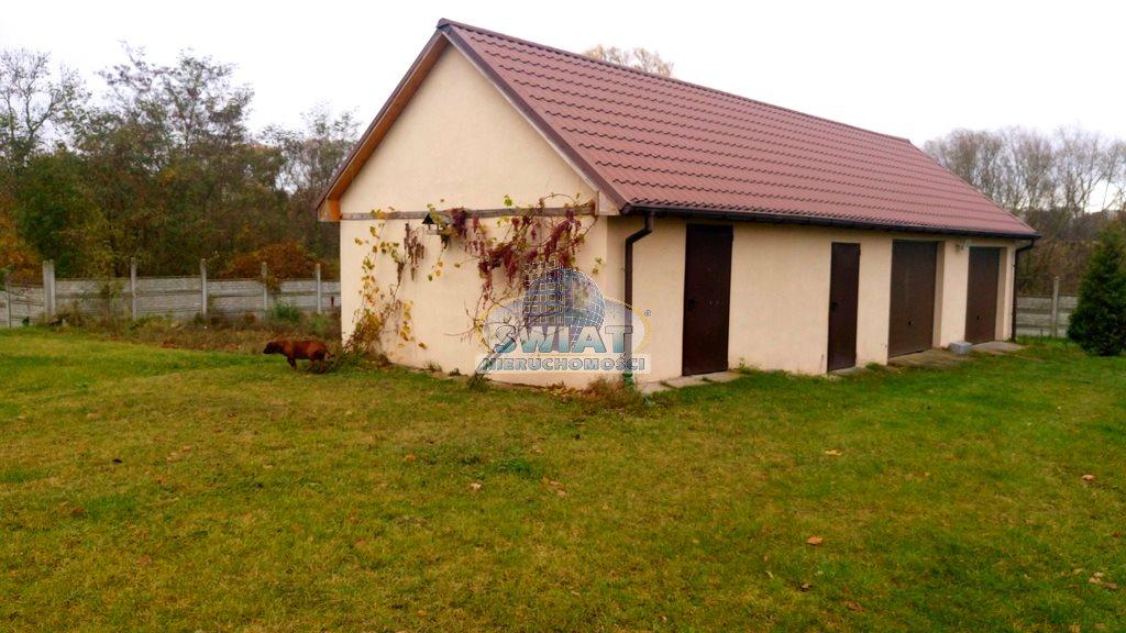 Dom na sprzedaż Sułkowo  198m2 Foto 6