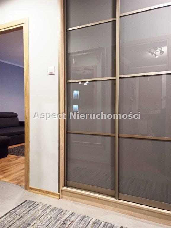 Mieszkanie dwupokojowe na sprzedaż Radom, Ustronie  45m2 Foto 3