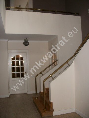 Dom na sprzedaż Komorów  350m2 Foto 4