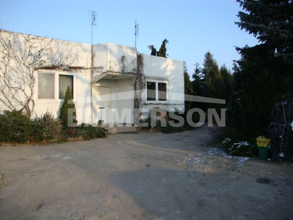 Lokal użytkowy na sprzedaż Wisznia Mała, Psary  450m2 Foto 5