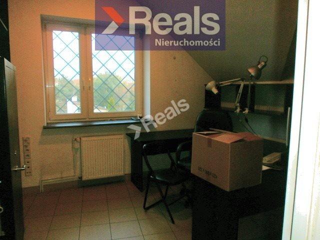 Lokal użytkowy na sprzedaż Warszawa, Bemowo, Jelonki  369m2 Foto 4