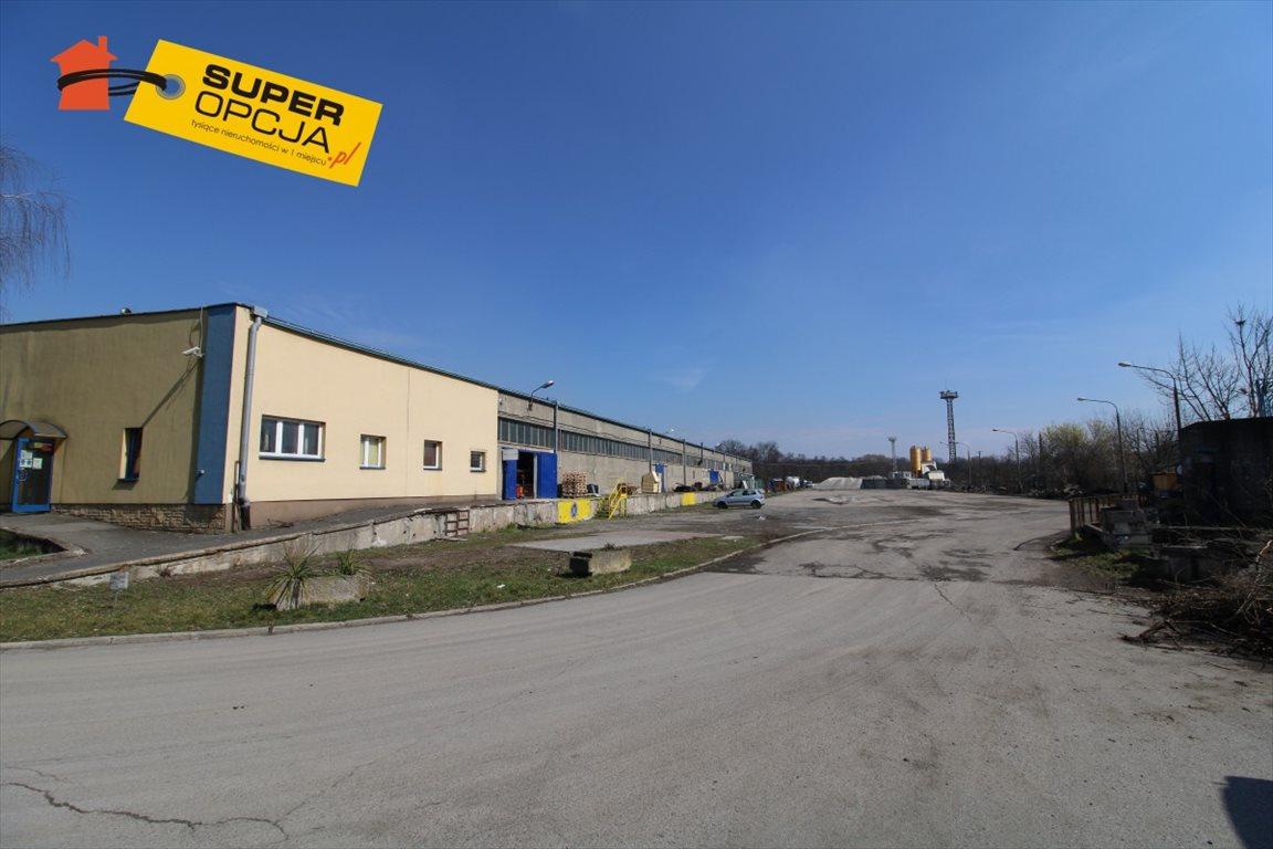Lokal użytkowy na wynajem Kraków, Czyżyny  280m2 Foto 9
