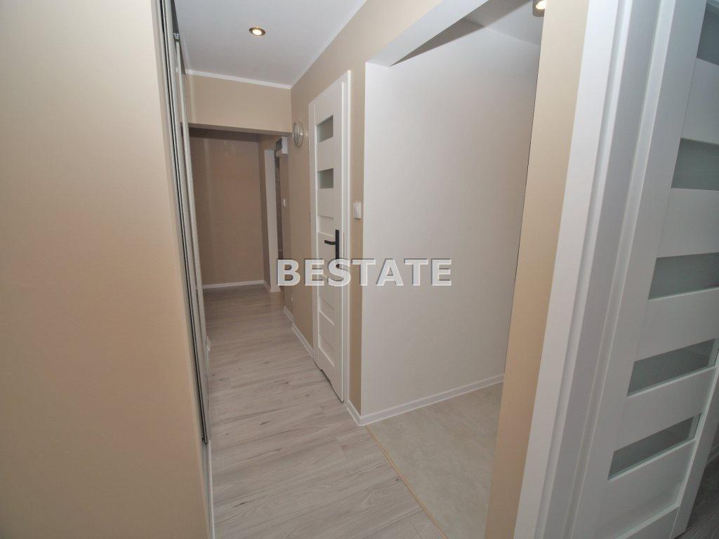 Mieszkanie dwupokojowe na sprzedaż Tarnów  48m2 Foto 8