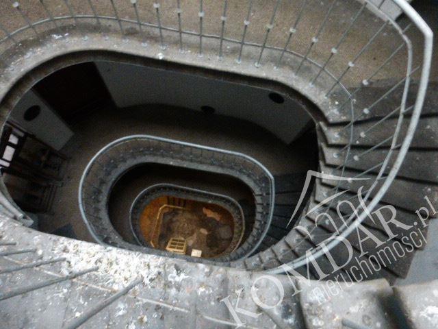 Dom na sprzedaż Warszawa, Śródmieście, Śródmieście, Wilcza  1023m2 Foto 5