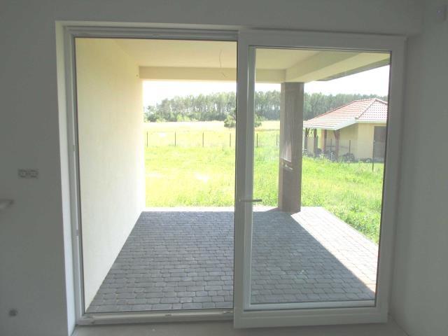 Dom na sprzedaż Skrzeszew, Szkolna  130m2 Foto 3
