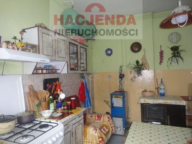 Dom na sprzedaż Warnołęka  130m2 Foto 8