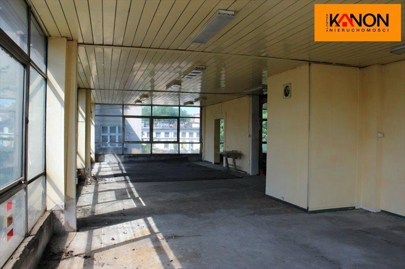 Lokal użytkowy na wynajem Bielsko-Biała, Centrum  593m2 Foto 4