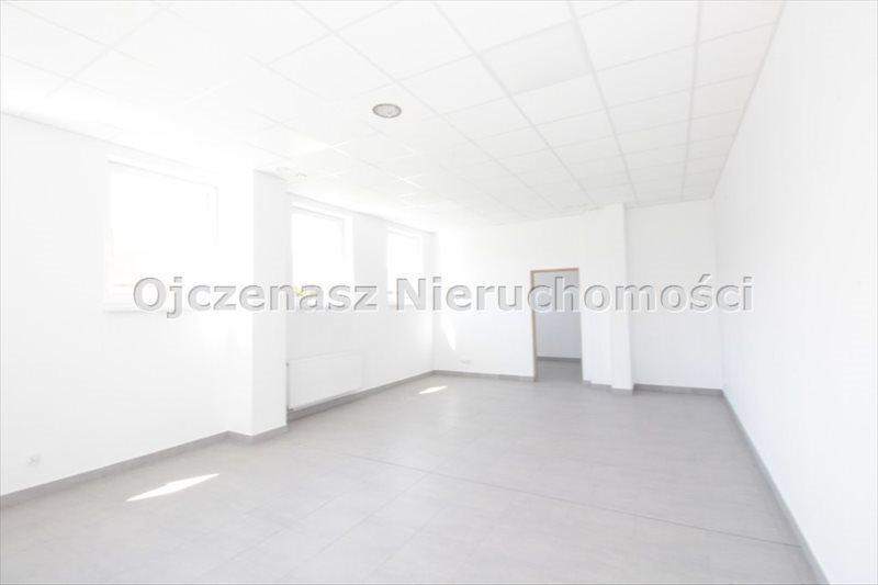 Lokal użytkowy na wynajem Bydgoszcz, Bartodzieje  60m2 Foto 1