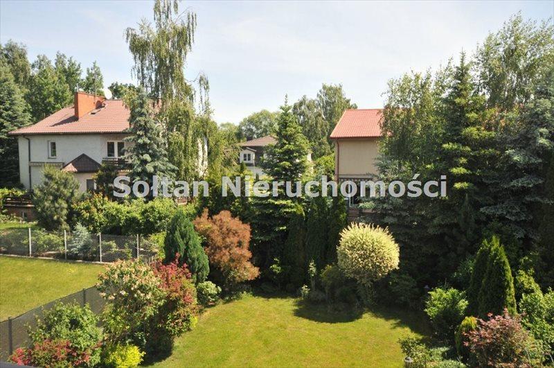 Dom na sprzedaż Warszawa, Ursynów, Pyry, Farbiarska  585m2 Foto 5