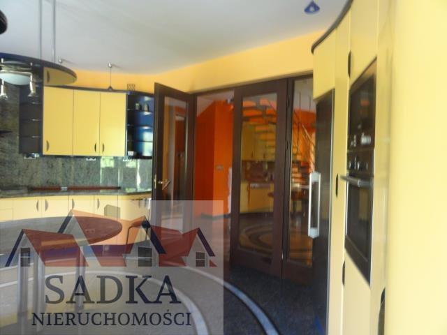Dom na sprzedaż Grodzisk Mazowiecki, Grabowa  550m2 Foto 6