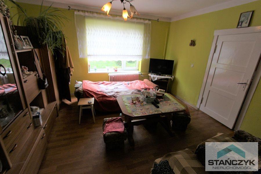 Dom na sprzedaż Gryfice, lasy ,łąki  150m2 Foto 8