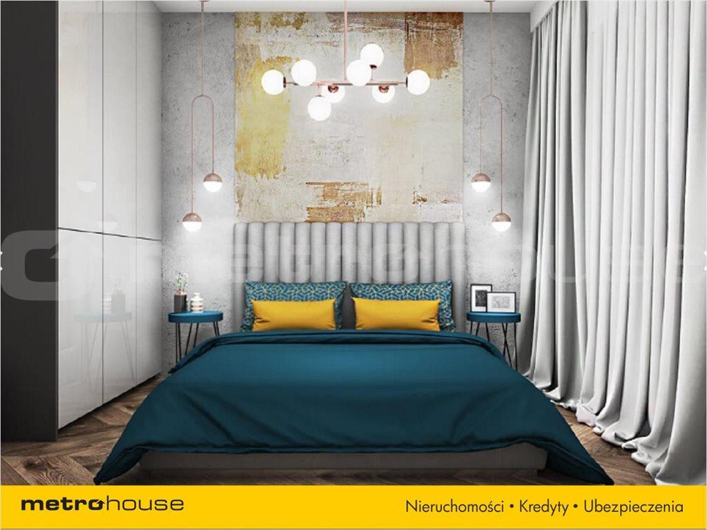 Mieszkanie trzypokojowe na sprzedaż Sobótka, Krzyki, Armii Krajowej  58m2 Foto 3
