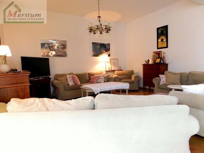 Lokal użytkowy na sprzedaż Nowy Sącz  328m2 Foto 5