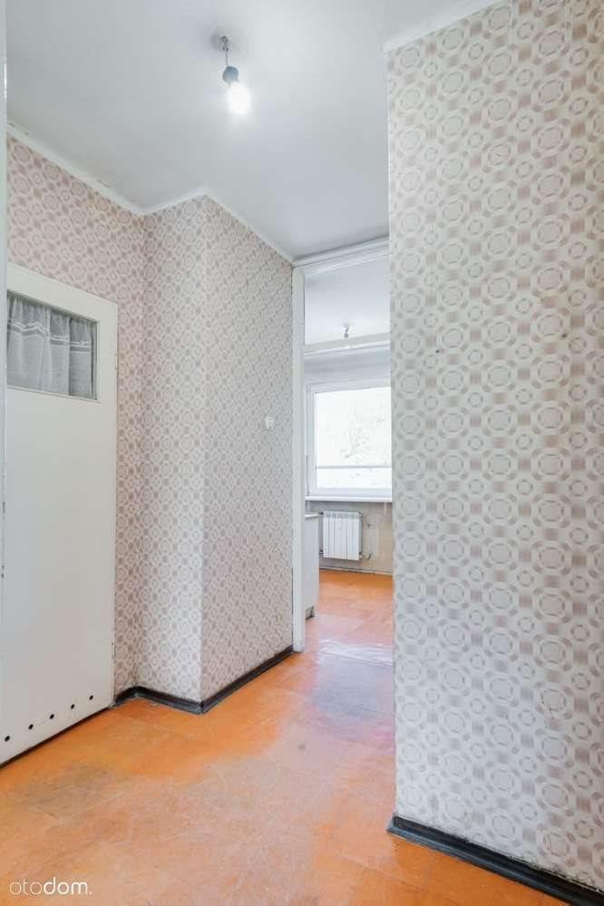 Mieszkanie dwupokojowe na sprzedaż Kędzierzyn-Koźle, 11 listopada  49m2 Foto 10