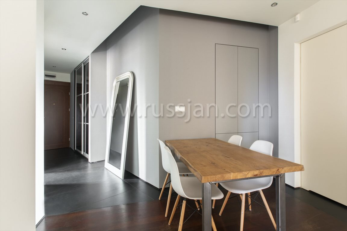 Mieszkanie trzypokojowe na sprzedaż Gdynia, Śródmieście, Wójta Radtkego  108m2 Foto 7