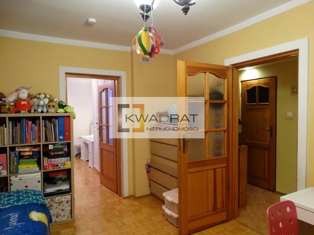 Dom na sprzedaż Mińsk Mazowiecki  70m2 Foto 8