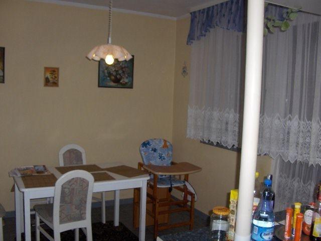 Dom na sprzedaż Wrocław, Krzyki, ok. Połabian  260m2 Foto 5