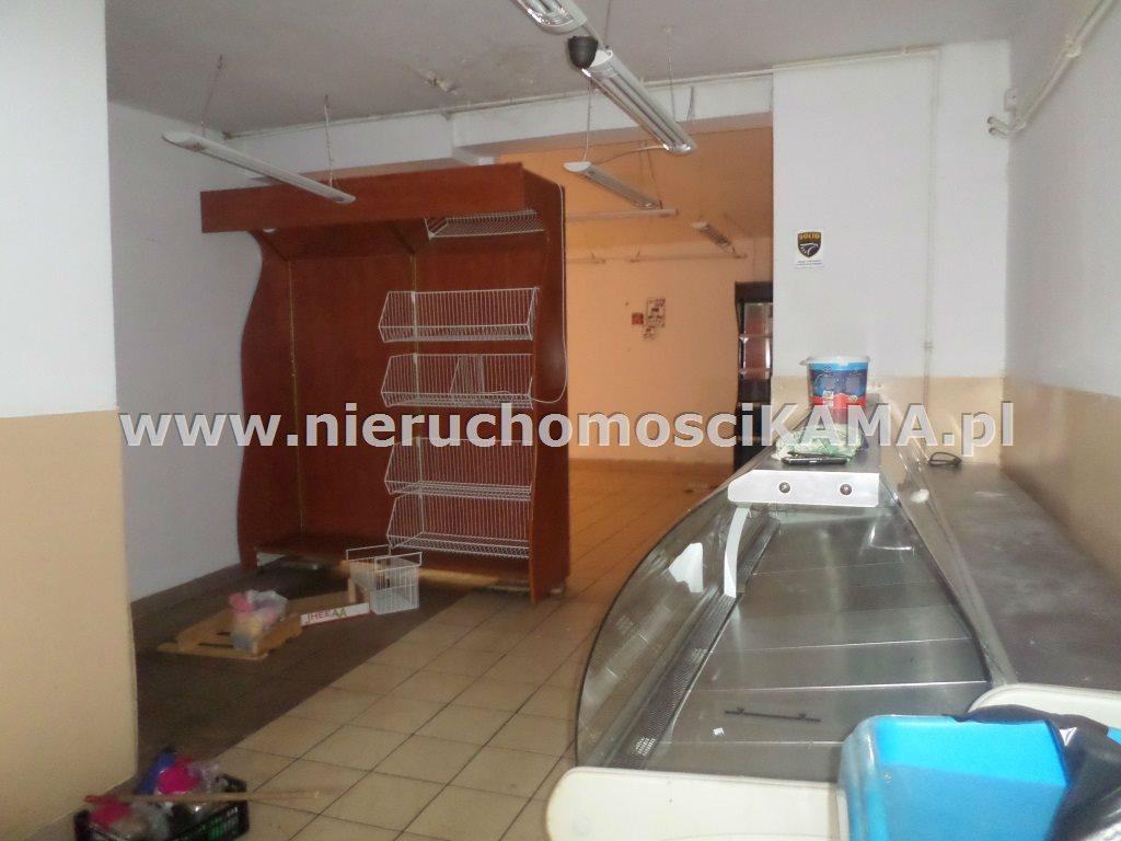 Lokal użytkowy na sprzedaż Bielsko-Biała  200m2 Foto 5