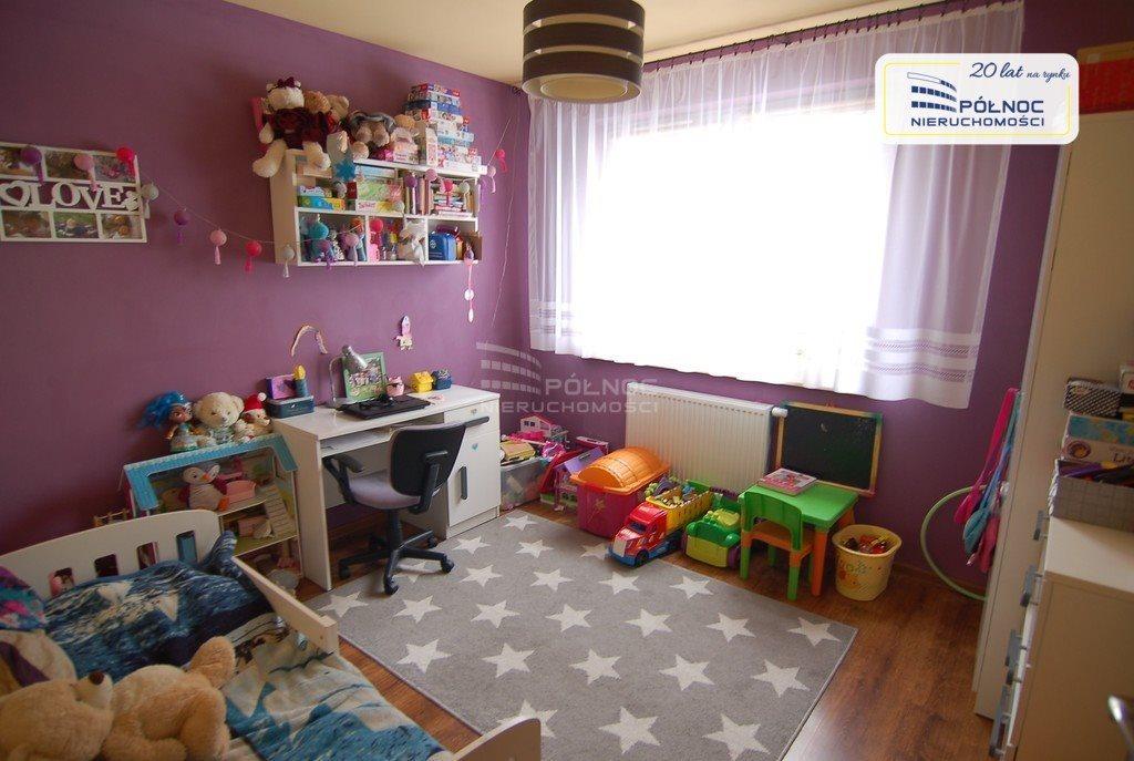 Mieszkanie dwupokojowe na sprzedaż Lublin, Węglin, Jaspisowa  50m2 Foto 3