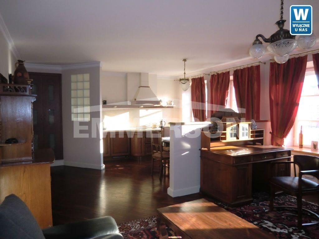 Mieszkanie dwupokojowe na sprzedaż Płock  72m2 Foto 2
