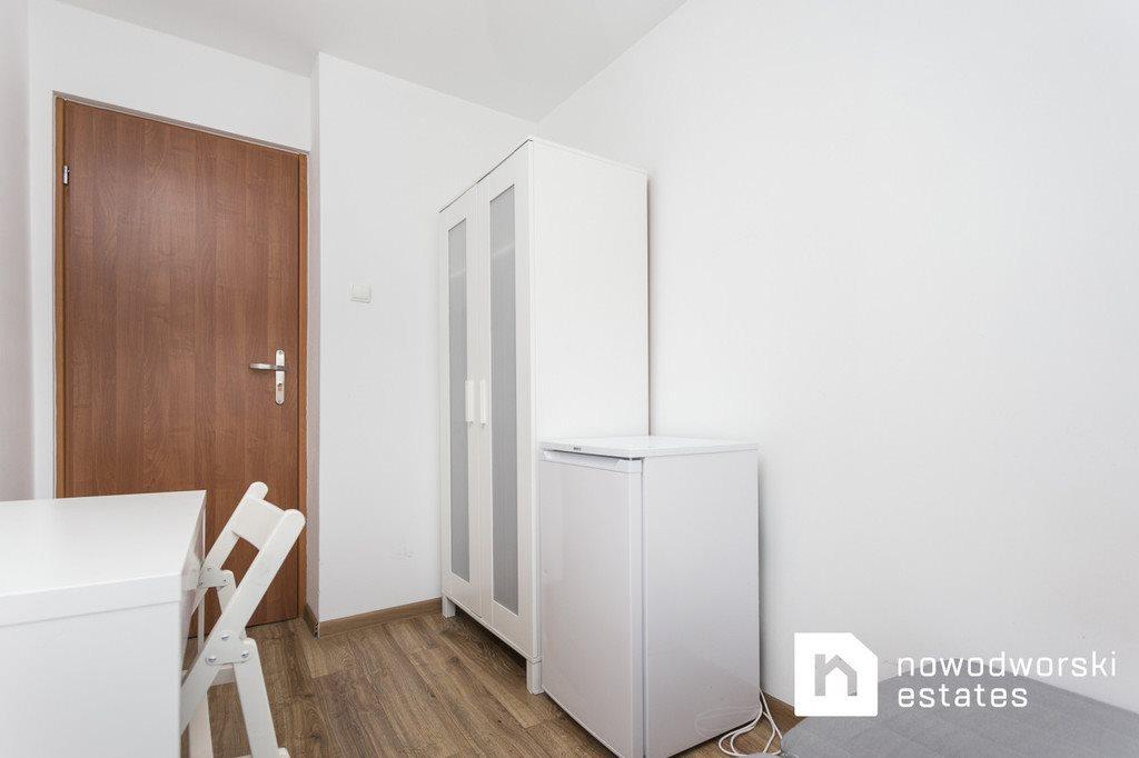 Mieszkanie czteropokojowe  na sprzedaż Kraków, Bieńczyce, Bieńczyce, os. Przy Arce  38m2 Foto 2