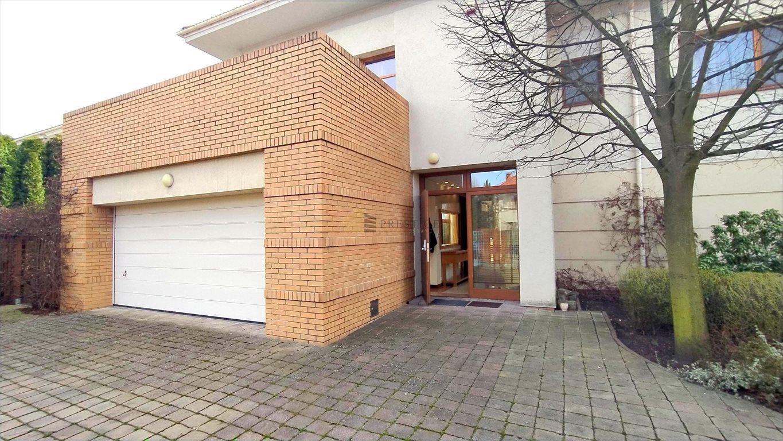 Dom na wynajem Konstancin-Jeziorna, Konstancin, Warszawska  400m2 Foto 13