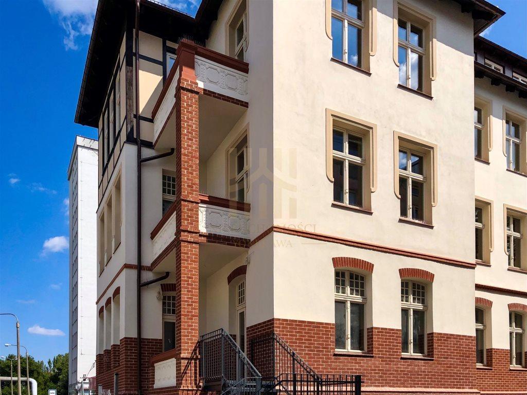 Lokal użytkowy na wynajem Gdańsk, Wrzeszcz, Miszewskiego  200m2 Foto 1
