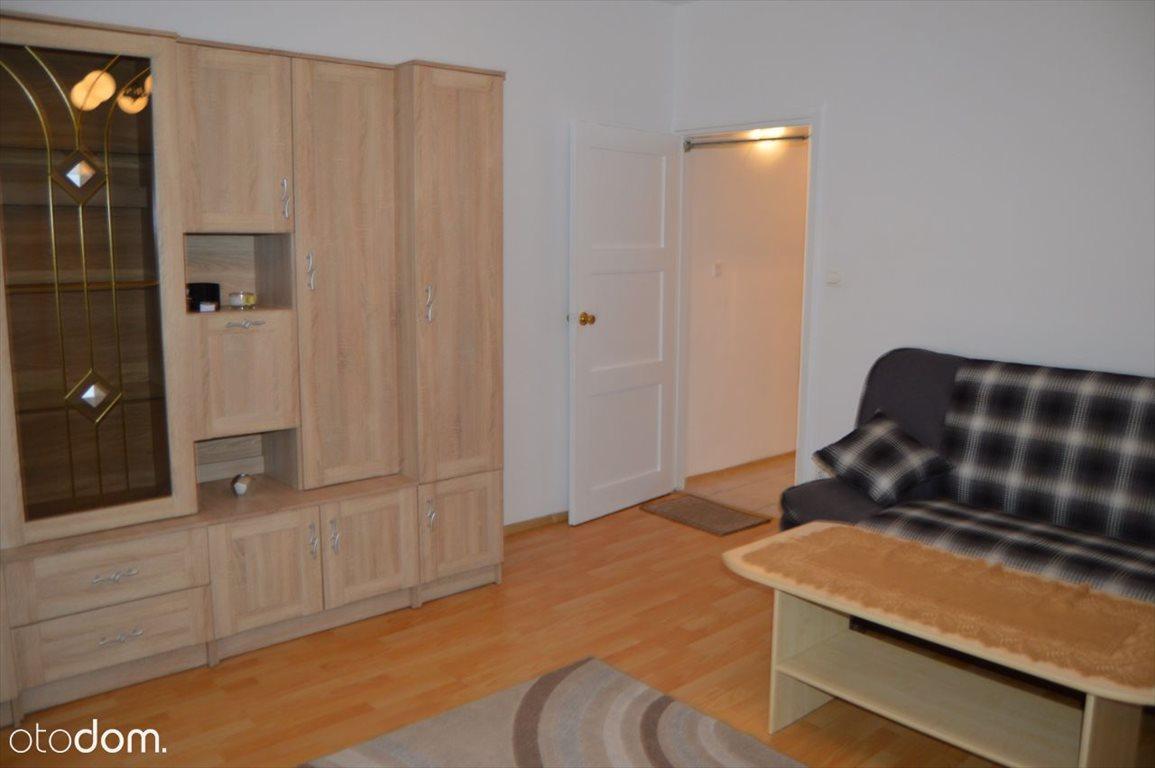 Mieszkanie dwupokojowe na wynajem Gdynia, Wzgórze Św. Maksymiliana, Ujejskiego  55m2 Foto 4
