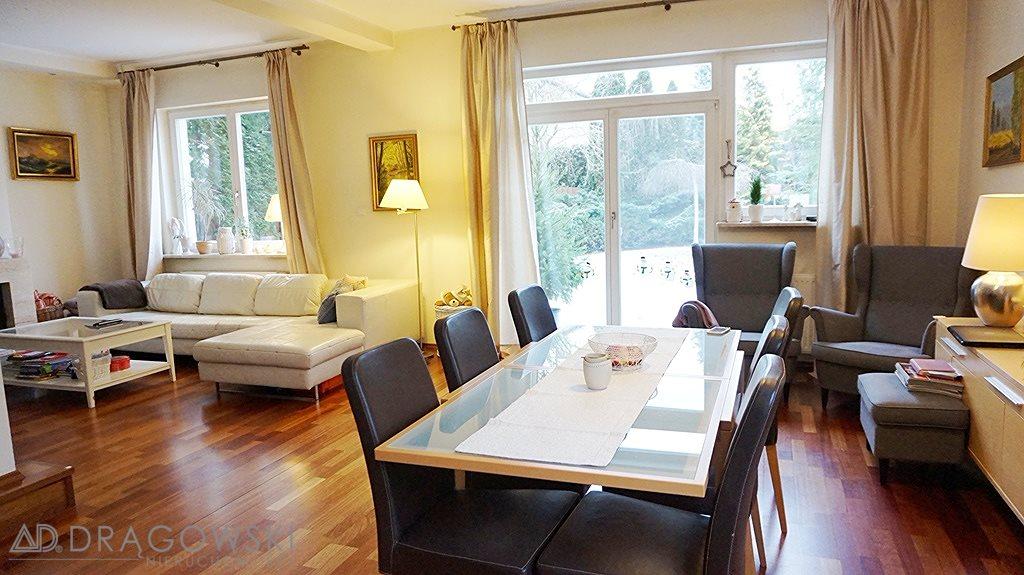 Dom na sprzedaż Lipków  176m2 Foto 1