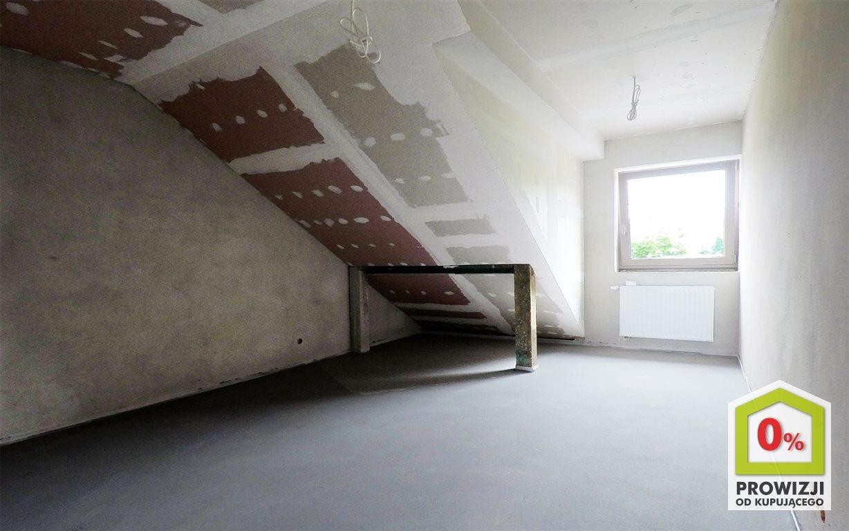 Dom na sprzedaż Kraków, Podgórze Duchackie, Kurdwanów, Miarowa  135m2 Foto 10