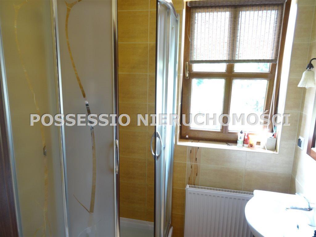 Dom na sprzedaż Dobromierz  140m2 Foto 11
