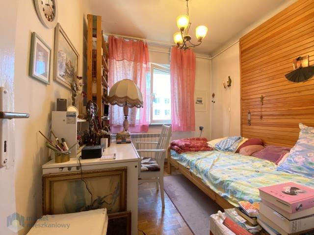 Mieszkanie dwupokojowe na sprzedaż Warszawa, Śródmieście, Muranów, Nowolipki  34m2 Foto 5