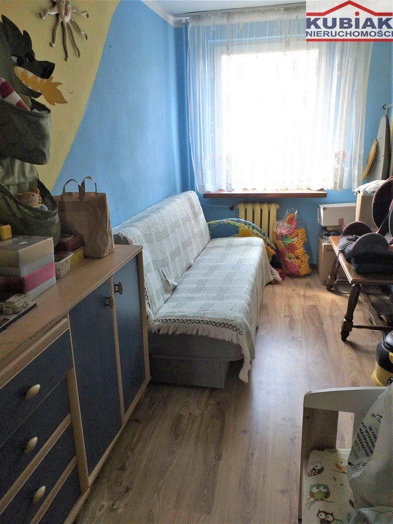 Mieszkanie czteropokojowe  na sprzedaż Płochocin  90m2 Foto 3