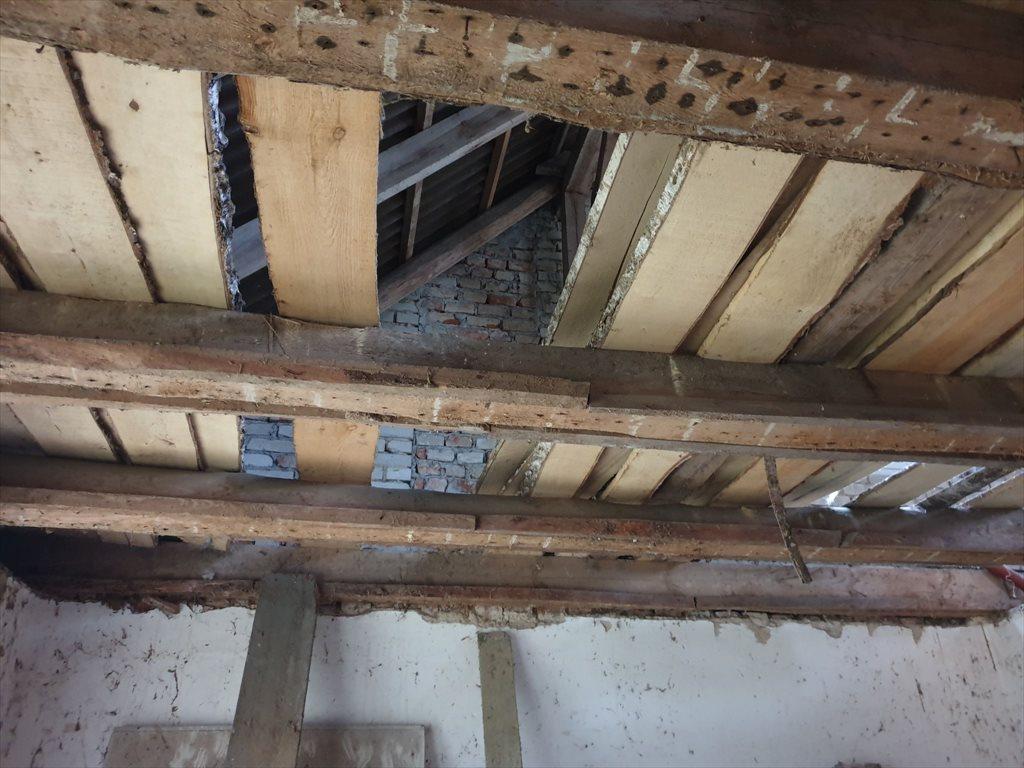Dom na sprzedaż Nowa Wiśniewka  148m2 Foto 8