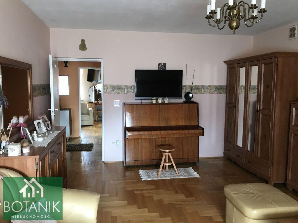 Dom na sprzedaż Lublin, Ponikwoda, Bazylianówka  340m2 Foto 11