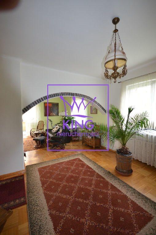 Dom na sprzedaż Szczecin, Pogodno  300m2 Foto 1