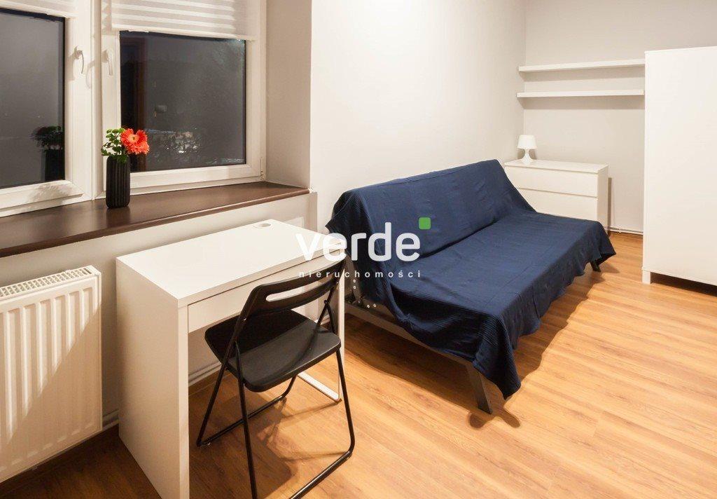 Mieszkanie na sprzedaż Szczecin, Jasne Błonia, ks. Piotra Skargi  132m2 Foto 11
