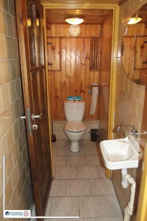 Dom na sprzedaż Piła, Podlasie  280m2 Foto 4