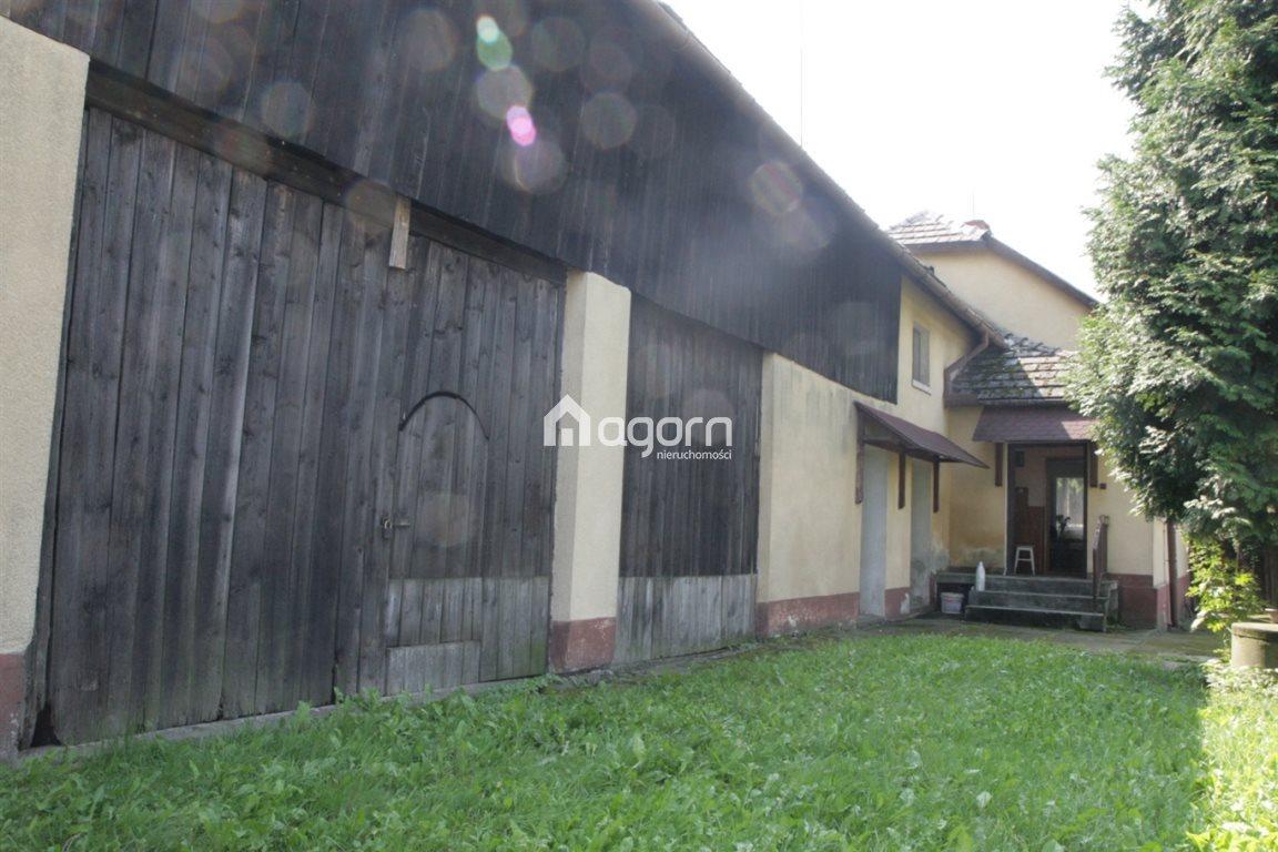 Dom na sprzedaż Bulowice  72m2 Foto 2