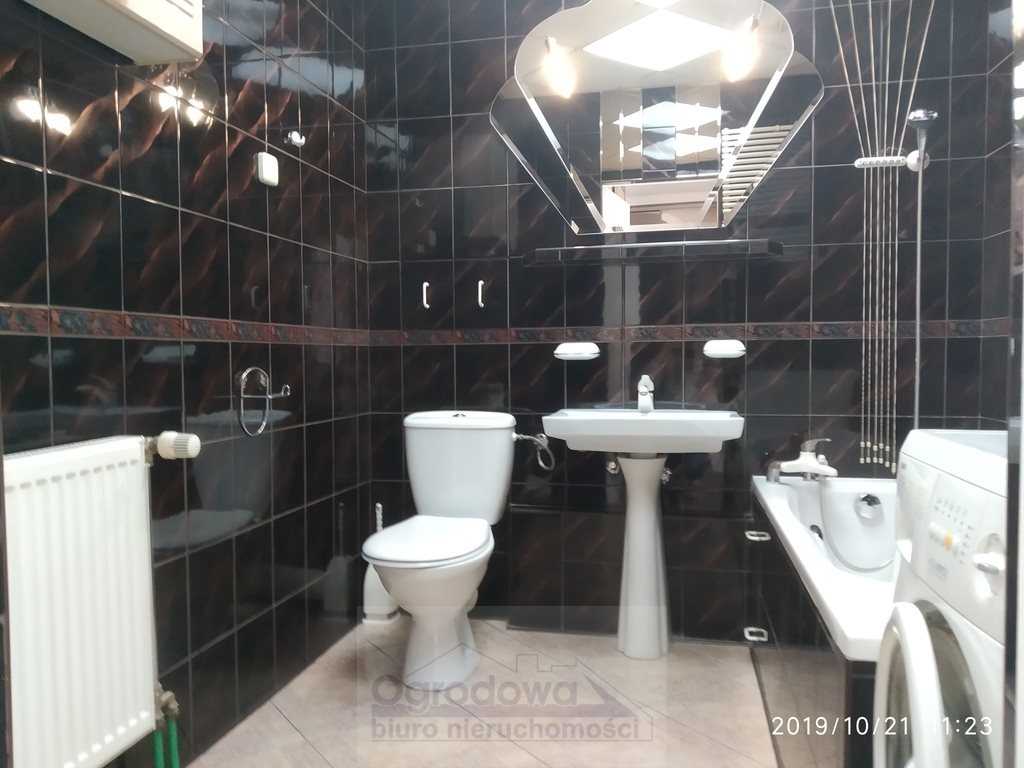 Mieszkanie trzypokojowe na sprzedaż Warszawa, Bemowo, Franciszka Kawy  104m2 Foto 12