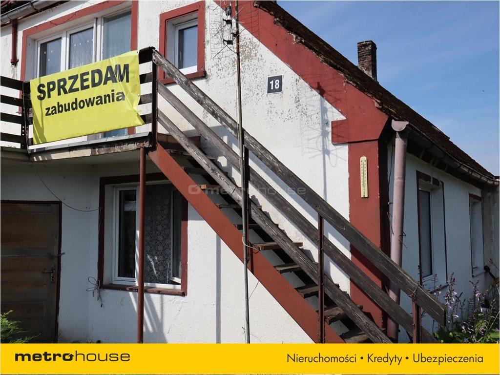 Dom na sprzedaż Lulewice, Białogard  117m2 Foto 4
