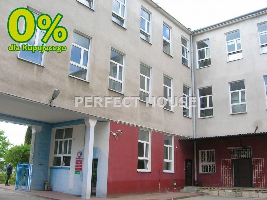 Lokal użytkowy na sprzedaż Łomża  5361m2 Foto 5