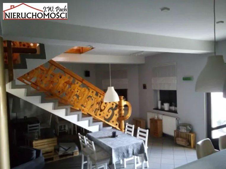 Dom na sprzedaż Tychy, Mąkołowiec  350m2 Foto 7