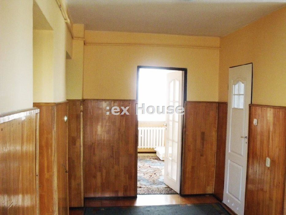 Dom na sprzedaż Obryta  270m2 Foto 10