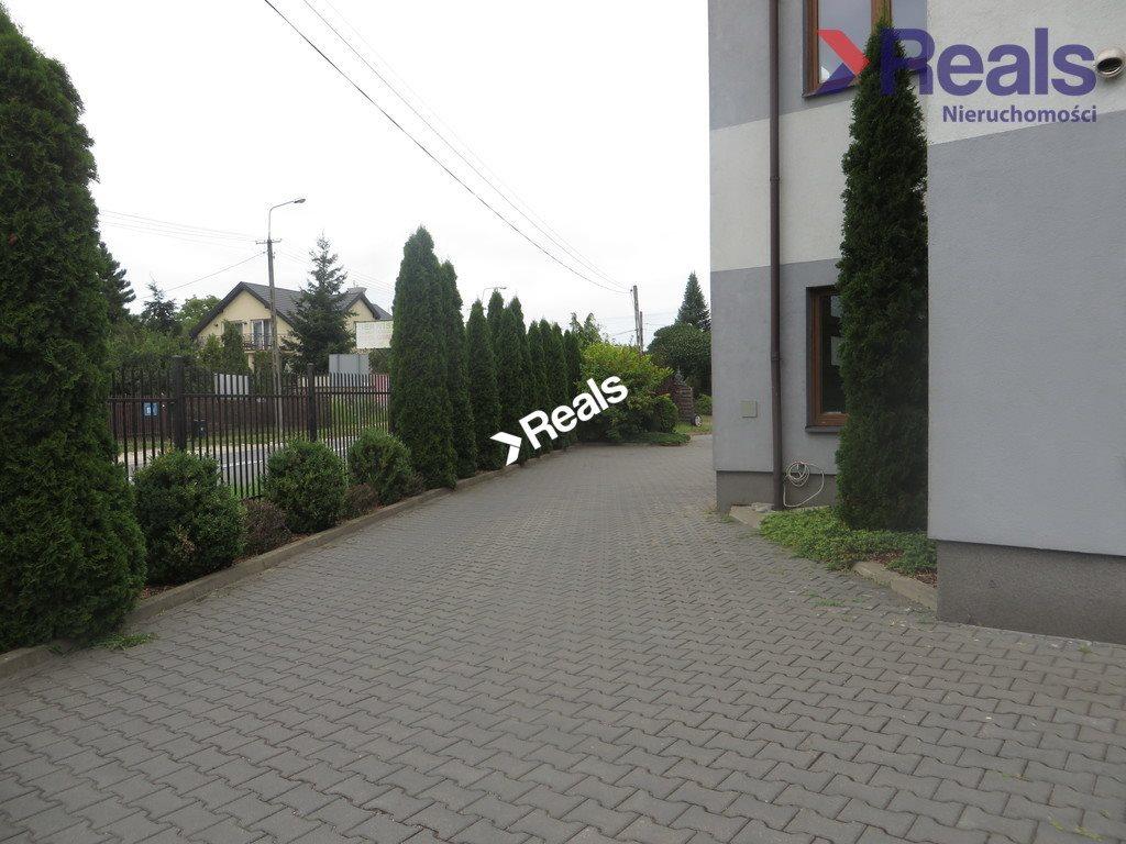 Lokal użytkowy na sprzedaż Raszyn  600m2 Foto 2