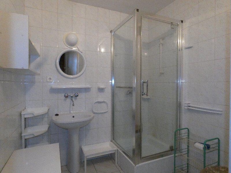 Dom na wynajem Częstochowa, Tysiąclecie  200m2 Foto 11